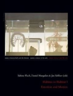Habitus in Habitat I Emotion and Motion free download by Sabine Flach Daniel Margulies Jan Söffner ISBN: 9783034305303 with BooksBob. Fast and free eBooks download.  The post Habitus in Habitat I Emotion and Motion Free Download appeared first on Booksbob.com.