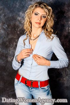 Lovely lady Olga (41 y/o,Melitopol, Ukraine, Librarian) #looking for a man for Activity Partner, #Friendship, #Marriage, #Relationship, #Romance, Casual, Travel #Partner, Pen Pal #bestrussianwoman #lookingfor #freeonline #chatroom #relationships #matches #playboy #russianbrides #datingsite #ukrainiangirls #freechat #singlewomen #marriageagency #meetwomen #meetgirls