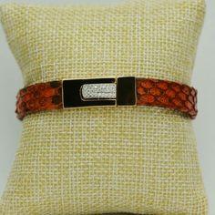 Bratara cu diamante, aur roz 18k Belt, Bracelets, Diamond, Belts, Bracelet, Arm Bracelets, Bangles, Super Duo