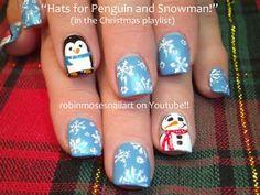 Image detail for -Nail Art For Short Nails | Nail Art Designs