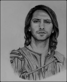 A vos pinceaux !! D'Artagnan