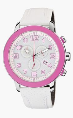 ac639f962e69 Ladies citizen watches. Look nice with a fabulous watch. A large number of  different