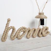 Banak Importa | Tienda Online | HOME CUADRO CUERDA 35X13