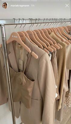 Aesthetic Room Decor, Aesthetic Colors, Aesthetic Photo, Aesthetic Pictures, Aesthetic Clothes, Cream Aesthetic, Classy Aesthetic, Brown Aesthetic, School Fashion