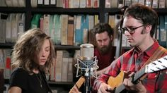 Mandolin Orange - Take This Heart of Gold - - Paste Studios, New York, NY 6 Music, Music Lyrics, Music Songs, Music Videos, Sawyer Fredericks, Americana Music, Audio, John Denver, Soul Healing