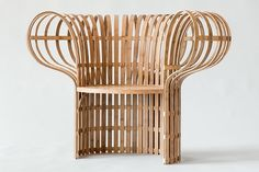 a new layer: a meeting of minds melds taiwanese craft with contemporary design