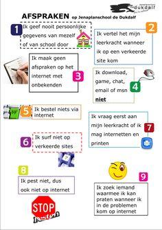 21st Century Skills, Behavior, Coaching, Language, Classroom, Internet, App, Education, Kids