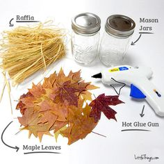 The Easiest DIY Project to Ready Your Home for Fall!   eBay