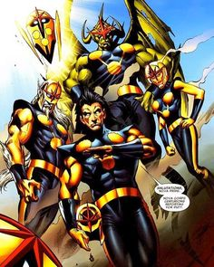 Nova Corps Follow us on Instagram and Twitter the best HD images from the world of comics and anime from here you can find all HD images of comics and anime visit us for our Instagram and twitter. #marvel #marvelcomics #marvelstudios #marveluniverse #marvelentertainment #marvelcomic #waltdisney #marvellegends #disney #vs #dccomics #dcnation #dcuniverse #dccomicsuniverse #dcfilms #dcentertainment #dccomic #dc #warnerbros #manga #anime #bandai #toeianimation #madhouse #followme #nova…