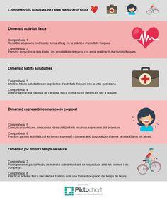 infografia-cb-ef-enric