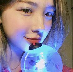 Kpop Aesthetic, Aesthetic Girl, Korean Beauty, Asian Beauty, Korean Best Friends, Girl Korea, Fotos Do Instagram, Ulzzang Korean Girl, Uzzlang Girl