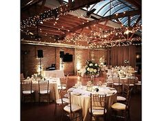 Loft on Lake Downtown Chicago Weddings Receptions Venues Downtown Chicago Special Events Venues 60607