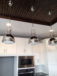1000 Images About Lighting On Pinterest Lights Over