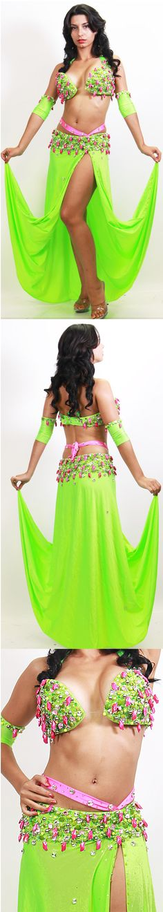 12 Best Belly Dancing Garb Images Belly Dance Tribal Belly Dance