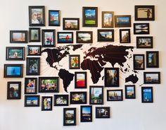 #travel #travelmemories #wanderlust