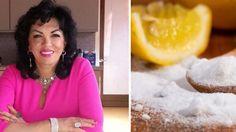 Celebra clarvăzătoare Carmen Harra a vorbit, într-o emisiune tv, despre stilul ei de viață, despre alimentația pe care a adoptat-o de peste 25 de ani și despre un tratament naturist împotriva cancerului pe care l-a aflat de la Dalai Lama. … Continuă citirea →
