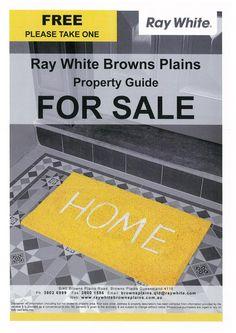 Property Guide (25 Feb 2017)
