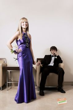 Gallery For > Cool Prom Picture Poses