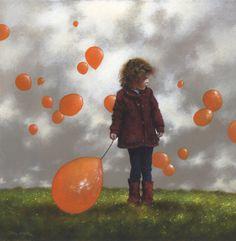 Jimmy Lawlor, 1967 | Surrealist painter | Tutt'Art@ | Pittura * Scultura * Poesia * Musica |