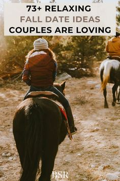 This just made me so excited for fall!! My husband and I are def going to be using some of these fall date ideas - so fun! Creative Date Night Ideas, Romantic Date Night Ideas, Romantic Dates, Married Life Quotes, Date Night Ideas For Married Couples, Cheap Date Ideas, Fall Dates, New Wife, Dating