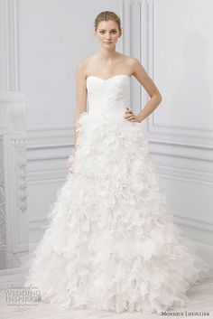 2013 wedding dresses     2013 gelinlik modelleri  0212 533 21 22   Model Gelin