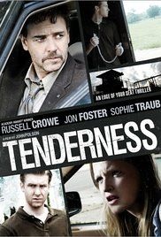 Tenderness (2009) - IMDb