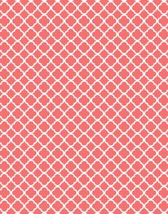 Doodle Craft...: Freebie digi pattern backgrounds