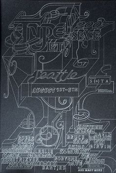 http://lilbrownie.tumblr.com/post/845648058/some-great-typographic-works-by-marian-bantjes