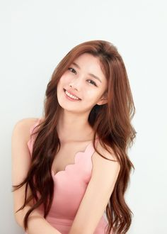 know about top few secrets of flawless skin like Koreans Kim Yoo Jung, Korean Beauty, Asian Beauty, Kim Yu-jeong, Kim Sohyun, Beauty And The Beat, Natural Beauty Remedies, Laneige, Asian Celebrities