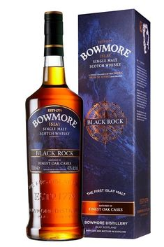 Good Whiskey, Cigars And Whiskey, Scotch Whiskey, Rye Whiskey, Irish Whiskey, Bowmore Whisky, Whisky Single Malt, Smoked Whiskey, Strong Drinks