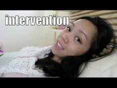 Time for an Intervention - July 08, 2015 -  ItsJudysLife Vlogs