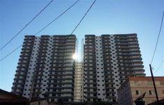 Apartamento para Venda, Praia Grande / SP, bairro Vila Tupi, 3 dormitórios, 3 suítes, 4 banheiros, 2 garagens
