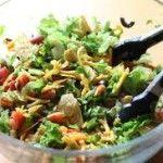 Summer+salads+anyone?