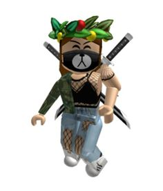 16 Best Aesthetic clothes for ROBLOX images in 2019