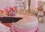 BridalShower-0290.jpg