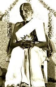 krishnmacharya