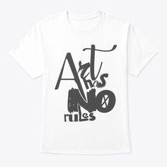 Models, Link, Colors, Mens Tops, T Shirt, Clothes, Fashion, Templates, Supreme T Shirt