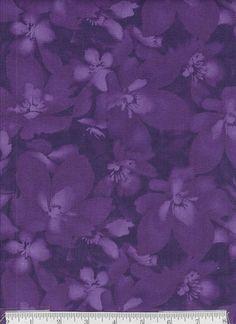 SALE** Catalina -Per Yd - Maywood Studio - Purple #supplies @EtsyMktgTool http://etsy.me/2rJkXoF