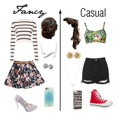"""""""Fancy to casual"""" by herm10ne-ruby on Polyvore featuring interior, interiors, interior design, home, home decor, interior decorating, Chamilia, Topshop, Hermès and Converse"""
