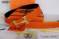 high quality replica hermes belts