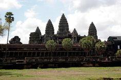 Angor-Wat-Camboya