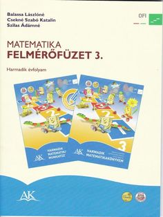 Matematika felmérőfüzet 3. osztály.pdf - Download as PDF File (.pdf), Text File (.txt) or read online.