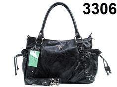 prada inspired purses