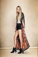 Moda y Tendencias en Buenos Aires | MODA 2016 | MODA PRIMAVERA VERANO 2017: MODA…