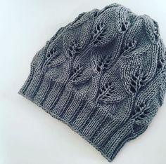 b63af3df5 261 Best Knitting images
