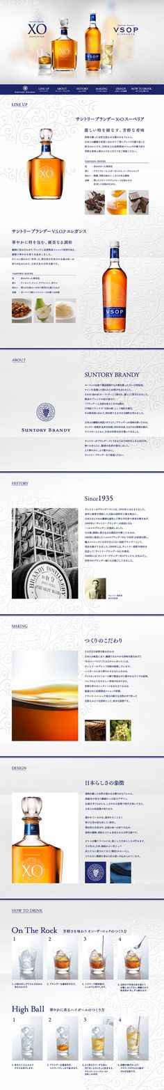 483 best design web images on pinterest design web website