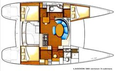 Lagoon 380 Cruising Catamaran for sale, Lagoon 380 Cruising Catamaran for sale by owner, Lagoon cruising catamaran