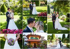 Standesamtliche Hochzeit in Hohberg | Hochzeitsfeier im Hotel Rebstock in Durbach Beautiful, Wedding Dresses, Fashion, Civil Wedding, Wedding Photography, Celebration, Ideas, Bride Dresses, Moda
