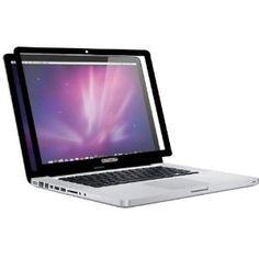 10 Best MacBook Pro Accessories: 4) Splash Masque HD Screen Protector