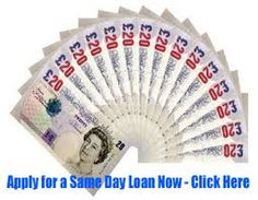Theses loans are unsecured in nature and are intended only for monetary critical financial need. For faster accessibility of money one should opt for this online service it saves time as well as cash. If you are short on money but want cash today, you may be attracted in these loans which offer you instant cash with simple hassle and fuss.  http://www.paydaynocreditchecknofaxing.co.uk/urgent_cash_loans.html